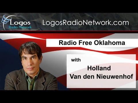 Radio Free Oklahoma (2010-08-18)