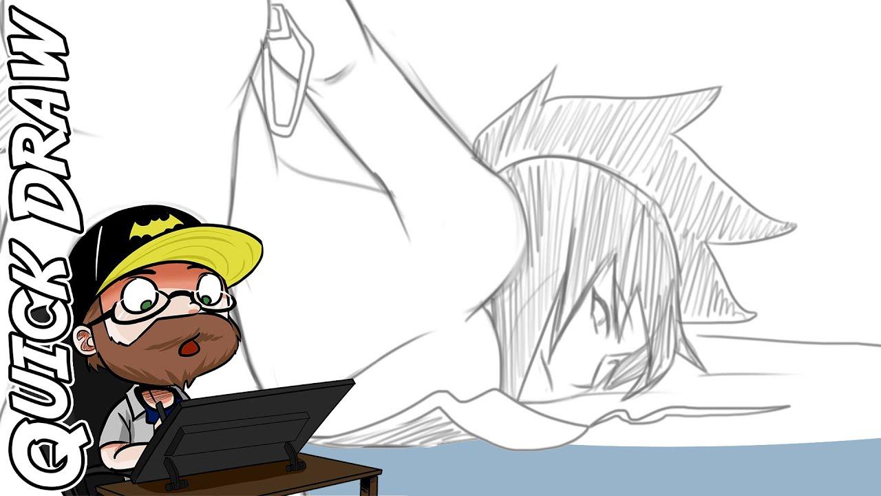 Quick Sketch Naruto Beach Day With Anko Mitarashi Youtube Анко митараши / anko mitarashi. quick sketch naruto beach day with anko mitarashi