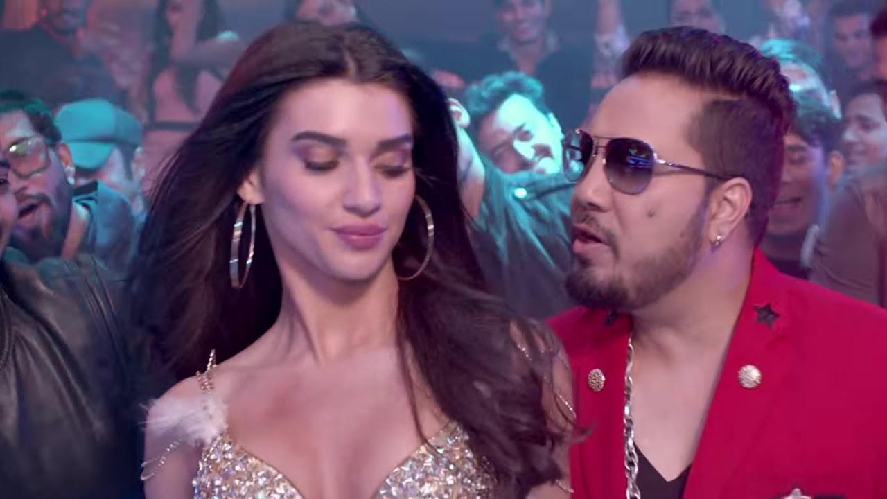 Aaja Soniye Full Video | New Party Song 2018 | Mika Singh ...