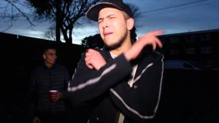 Download 5STAR MEDIA - Veli reply to Statik - Freestyle MP3 song and Music Video