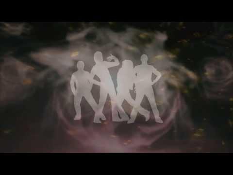 PLASTICA  - Ocean - Tribute cover to Lou Reed & The Velvet Underground mp3