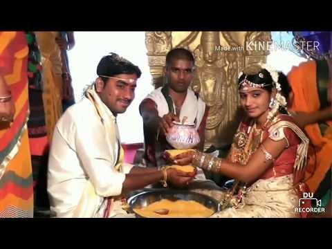 Telugu Vari Pelli DVD3