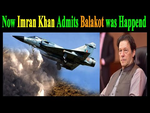 finally-imran-khan-admits-balakot-strike