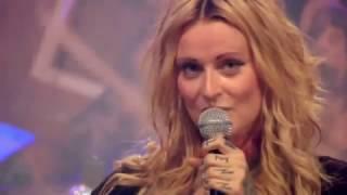 Jennifer RostockFeat Sido -  Du Willst Mir An Die Wäsche