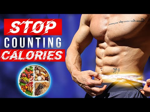 how-to-lose-weight-fast-🥗4-easy-nutrition-tips