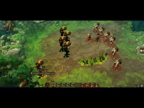 Elvenar, Gems Tournament, 5 Star, Province 9 Clear,  Elf