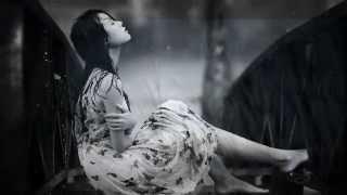 Anita Cochran - Everytime It Rains YouTube Videos