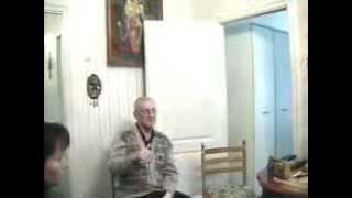 СУПЕР СЕКС ЙОГА -Тантра Йога - Великий Йог Вар Авера