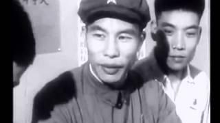 文革十年纪录片1966 1976年全集合成版