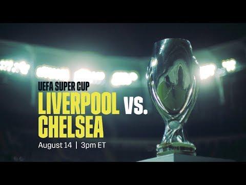 Liverpool Fc Letterhead