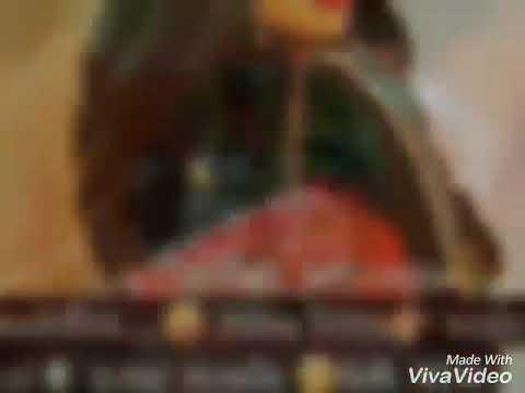 Mai Tujhe Bhul Jau Tu Mujhe Bhul Jaye