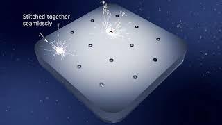 Direct Metal Laser Melting (DMLM) | GE Additive