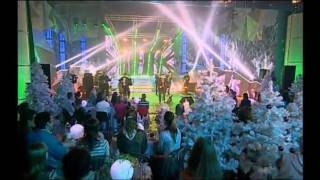 ЛЕПРИКОНСЫ - Солдаты. Live! 2008