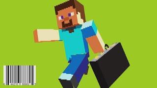 Ranking Every Minecraft Mob's Employability