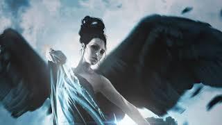 Lost Angels/Angelus Rose trailer