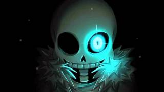 Megalovania - An Undertale Orchestration