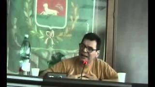 Corrado Malanga   2007 06 25