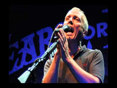 Tears for Fears - Live Mackey Auditorium, Boulder, CO, USA ...