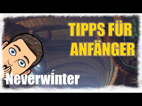TIPPS FÜR ANFÄNGER