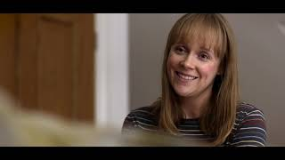 Vicki Lee Taylor (Express Reel Scene)