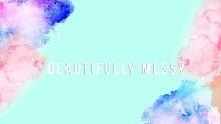 Elevate Kids || Beautifully Messy