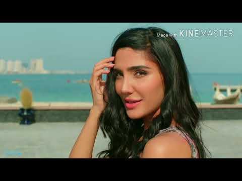 Punjabi song download free movies