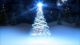 Download LiteRock105.com Online Christmas Music MP3 song and Music Video