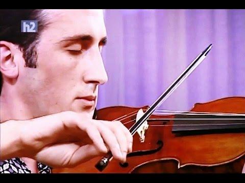 Mayrig (soundtrack) - Davit Matevosyan