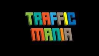 🖥playing Traffic Mania On Coolmathgames! 🖥
