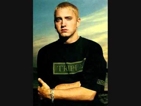 Eminem   Stimulate Instrumental