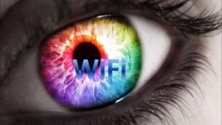 Wifi   WiMax   Infrarrojo   Umts   Bluetooth