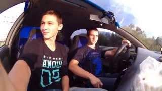 видео Яготин (Киевская область)