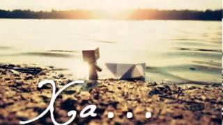 ♪ Xa Nhau Nhé - Kaisoul a.k.a Yk9z ft. Lê Thảo Lee ♫