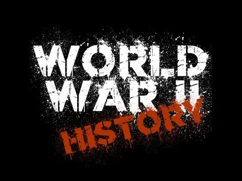 Секреты второй мировой войны / Secrets of the second world war