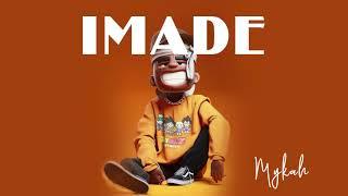 Imade - (Wizkid X Rema Type Beat)Afro Pop x Afrobeat Type Beat 2021