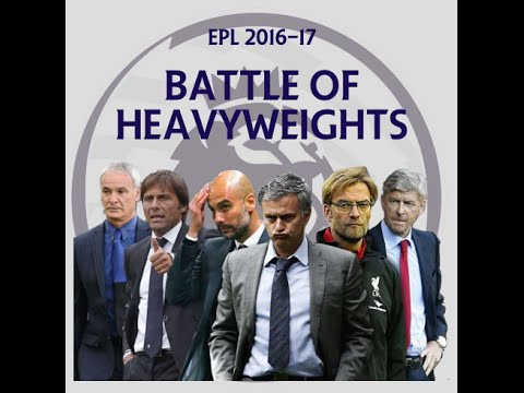 Manchester City thrash Arsenal in Premier League's weird new normal