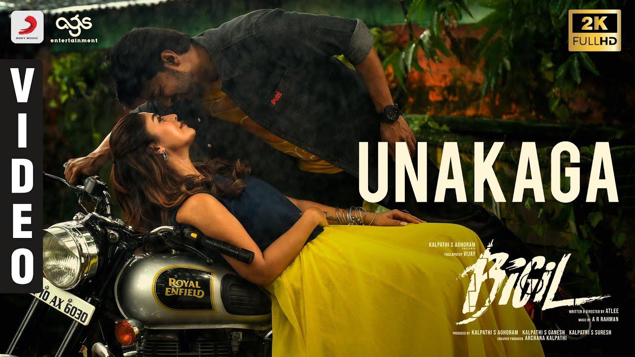 vathiyar tamil movie mb4 download