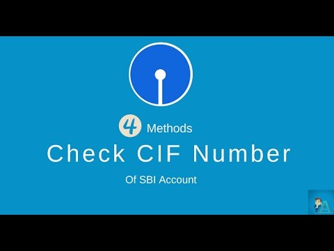 how to read cheque numbers