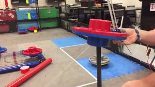 Vex turning point claw teaser 7536R thumbnail