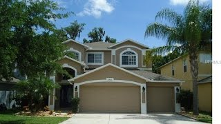 Home For Sale. 2800 Balforn Tower Way, Winter Garden, FL Must See!