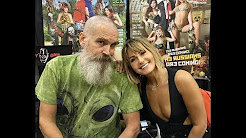 popular videos bill moseley halloween