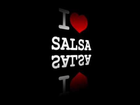 Dame Tu Querer-Antonio Cartagena-Salsa-Full HD Song