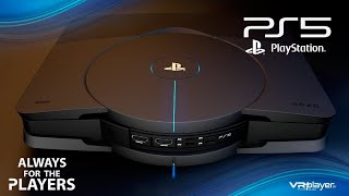 Playstation 5 | Price | Release Date | Leaks & Rumours | PS5 Rumours (Specs & Everything)💥💥