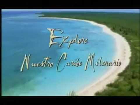 Mexico's Riviera Maya Holiday Travel Guide