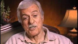 "Dick Van Dyke discusses starring in ""Diagnosis Murder"" - EMMYTVLEGENDS.ORG"