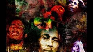 Download Bob Marley - Natural Mystic Wallpaper Download