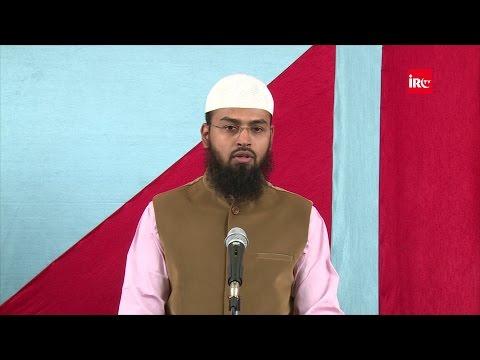 Hum Laye Hain Toofan Se Kashti Nikal Ke - Mohammed Rafi ...