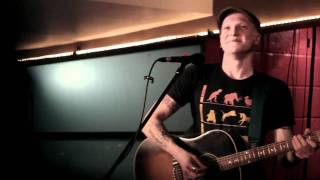 Dave McPherson - Boom Shake The Room