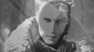 Download lagu Ken Martina ~~ Twenty Years Ago ~~ Contiene Subtítulos en Inglés y Español