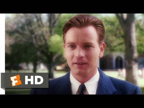 Big Fish (6/8) Movie CLIP - Always Been A Fool (2003) HD